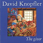 The Giver by David Knopfler