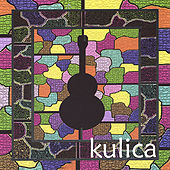 Play & Download Kulica by Kulica | Napster