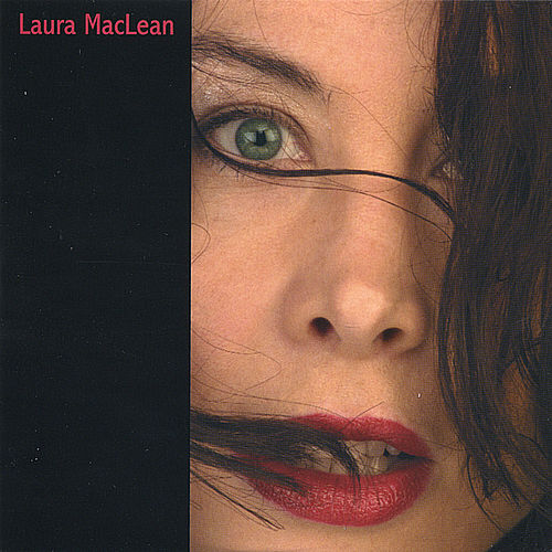 Play & Download Laura MacLean by Laura MacLean | Napster