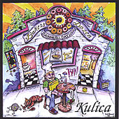 Play & Download Bakers Dozen by Kulica | Napster