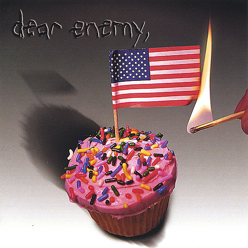 Play & Download Dear Enemy, by Dear Enemy | Napster