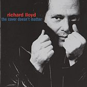 Cover Doesn't Matter by Richard Lloyd