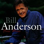 Play & Download Fine Wine by Bill Anderson | Napster