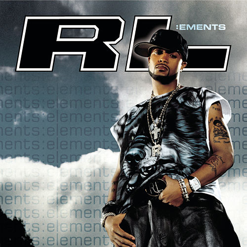 Play & Download RL:ements by RL | Napster