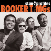 Play & Download Stax Profiles: Booker T. & The M.G.'s by Booker T. & The MGs | Napster