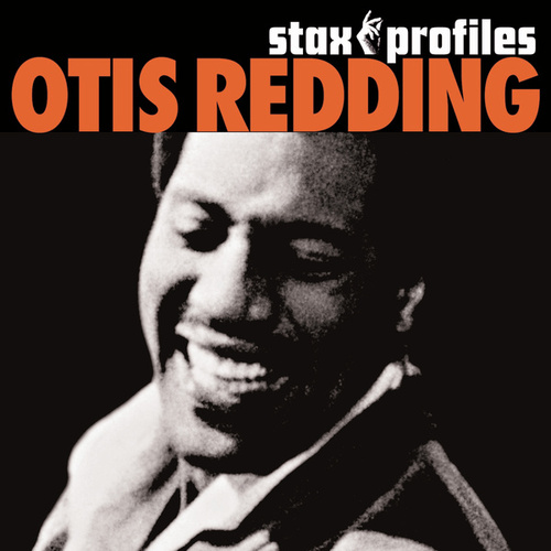 Play & Download Stax Profiles: Otis Redding by Otis Redding | Napster