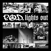 Play & Download Lights Out by P.O.D. | Napster