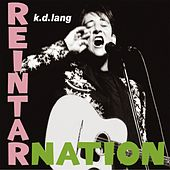 Play & Download Reintarnation by k.d. lang | Napster