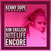 Nitelife Encore by Kenny