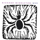 Web by Richard Middleton
