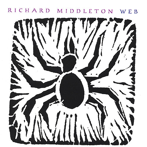 Play & Download Web by Richard Middleton | Napster