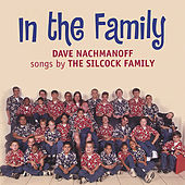 Play & Download In The Family by Dave Nachmanoff | Napster