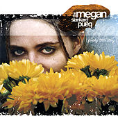 Play & Download Freaky Little Story by Megan Slankard | Napster