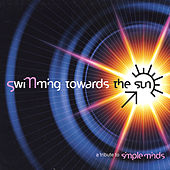 Play & Download Swimming Towards the Sun by Various Artists | Napster