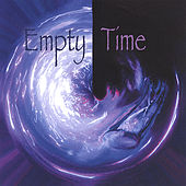Empty Time by Simon Phillips