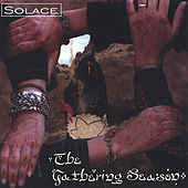 Play & Download The Gathering Season by Solace | Napster