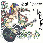 Tangles by S.J. Tucker