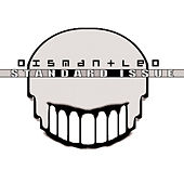 Play & Download Standard Issue by Dismantled | Napster