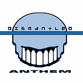 Play & Download Anthem by Dismantled | Napster