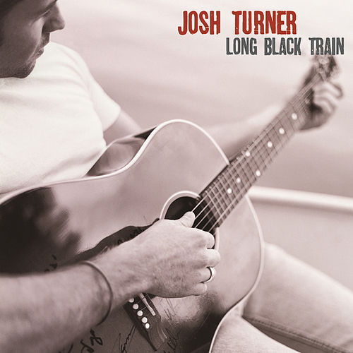 Play & Download Long Black Train by Josh Turner | Napster