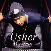 My Way von Usher