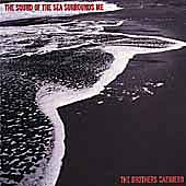 Play & Download The Sound Of The Sea Surrounds Me by The Brothers Cazimero | Napster