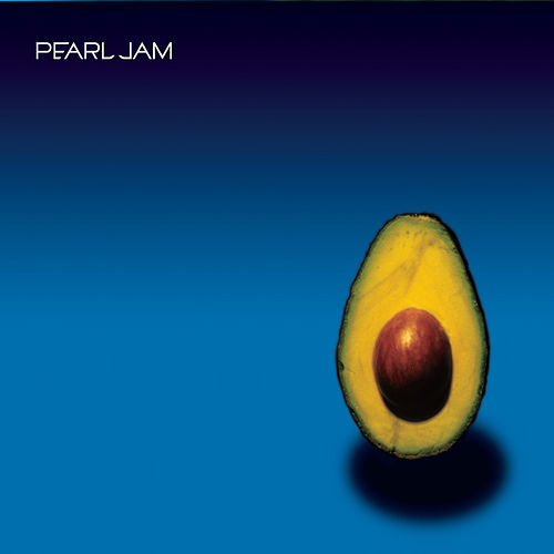 Play & Download Pearl Jam by Pearl Jam | Napster