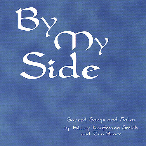 Play & Download By My Side by Tim Brace | Napster