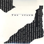 Play & Download the Stand by The Stand | Napster