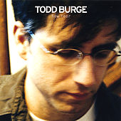 New Year by Todd Burge