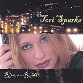 Play & Download Rivers + Roads by Tori Sparks | Napster