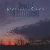 Northern Skies by Todd Thibaud