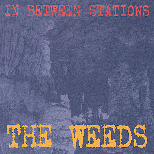 Play & Download In Between Stations by The Weeds | Napster