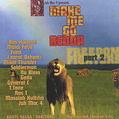Play & Download Make Me Go Redda by Various Artists   Napster