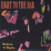Redheads of Rhythm by Eight To The Bar