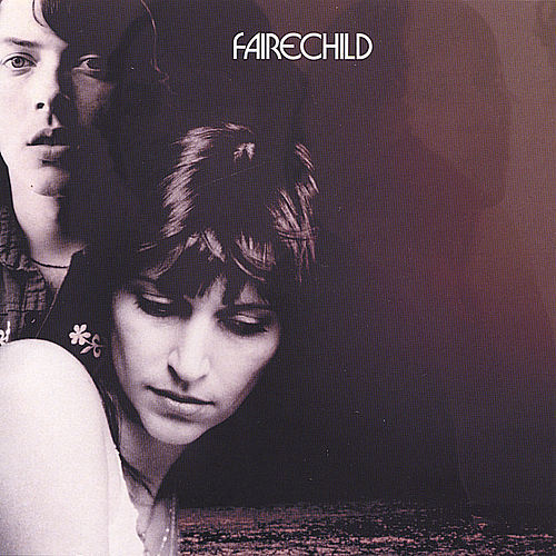 Play & Download Fairechild by Fairechild | Napster