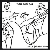 Play & Download Three Chord Plea by Holly Figueroa | Napster