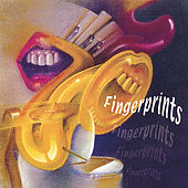 Play & Download Fingerprints by Fingerprints | Napster