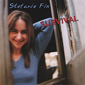 Play & Download Survival by Stefanie Fix | Napster