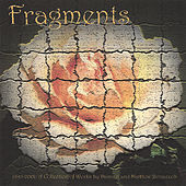 Play & Download 1995 - 2001 by Fragments | Napster