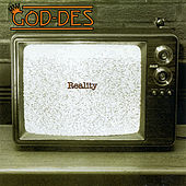 Play & Download Reality by God-des and She | Napster