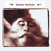 Golden Monkeys by Golden Monkeys