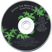 Play & Download Enter the Mind of Fobia Ch. 1 by Fobia | Napster