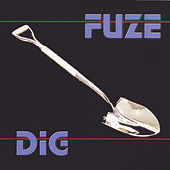 DiG by Fuze