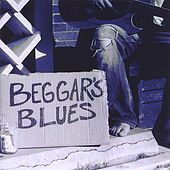 Play & Download Beggar's Blues by Graham Weber | Napster
