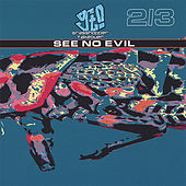 See No Evil by Grasshopper Takeover