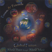 Play & Download Global Fusion by Emam and Friends | Napster