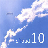 Cloud 10 by The Escape Club