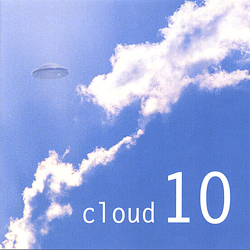 Play & Download Cloud 10 by The Escape Club | Napster