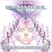 Play & Download Music2changeURdna2 by Emmanuel | Napster